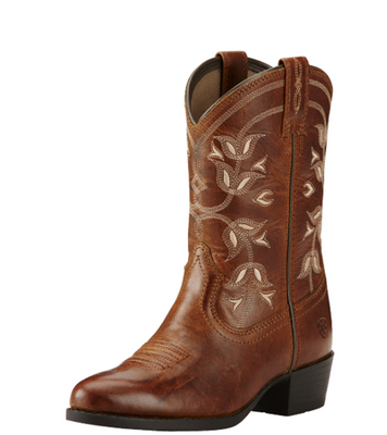 Ariat Desert Holly