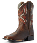 Ariat Youth Arena Rebound