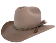 Akubra Hat Rough Rider