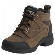 Kids Ariat Terrain