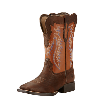 Ariat Buscadero Boot