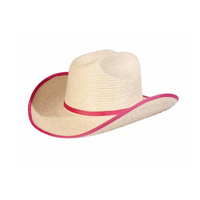 Kids Sunbody Coloured Hats