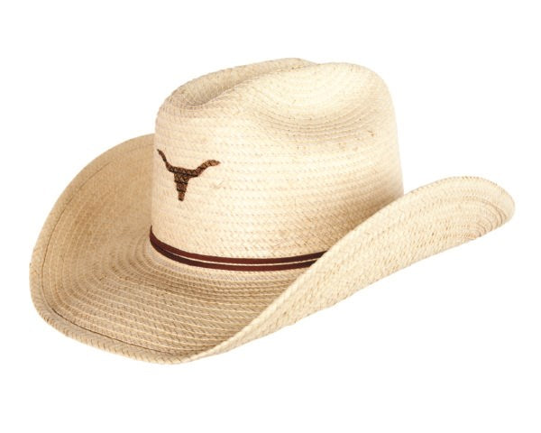 KIDS SUNBODY SINGLE LONGHORN