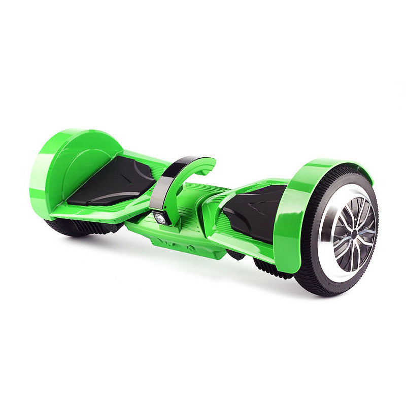 7.5 inch bluetooth hoverboard