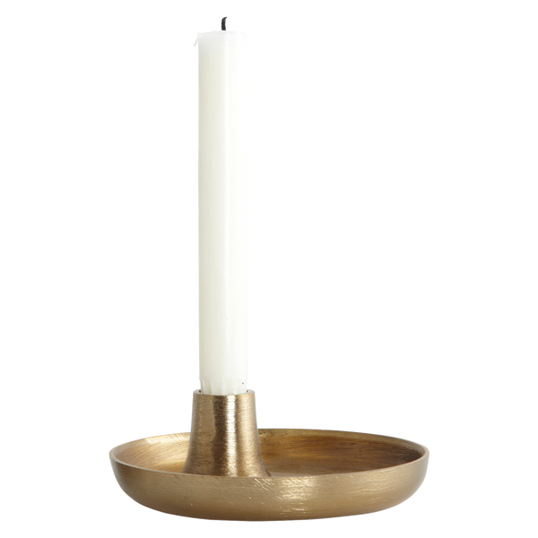 house_doctor_candle_stick_brass_mjresident