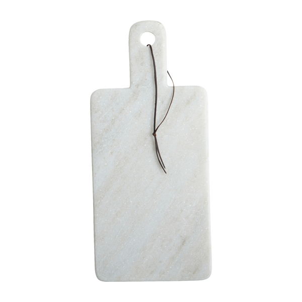 House_doctor_marble_cheese_board_mjresident