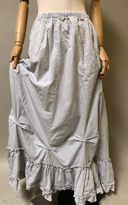 Prairie Skirt Cotton