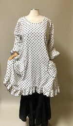 Coco Dress Cotton B