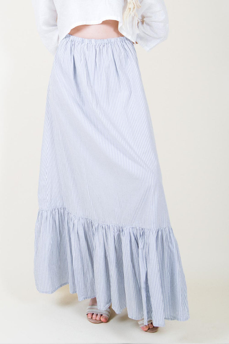 Fairy Skirt Cotton