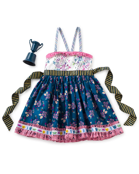Marquette Ellie Dress