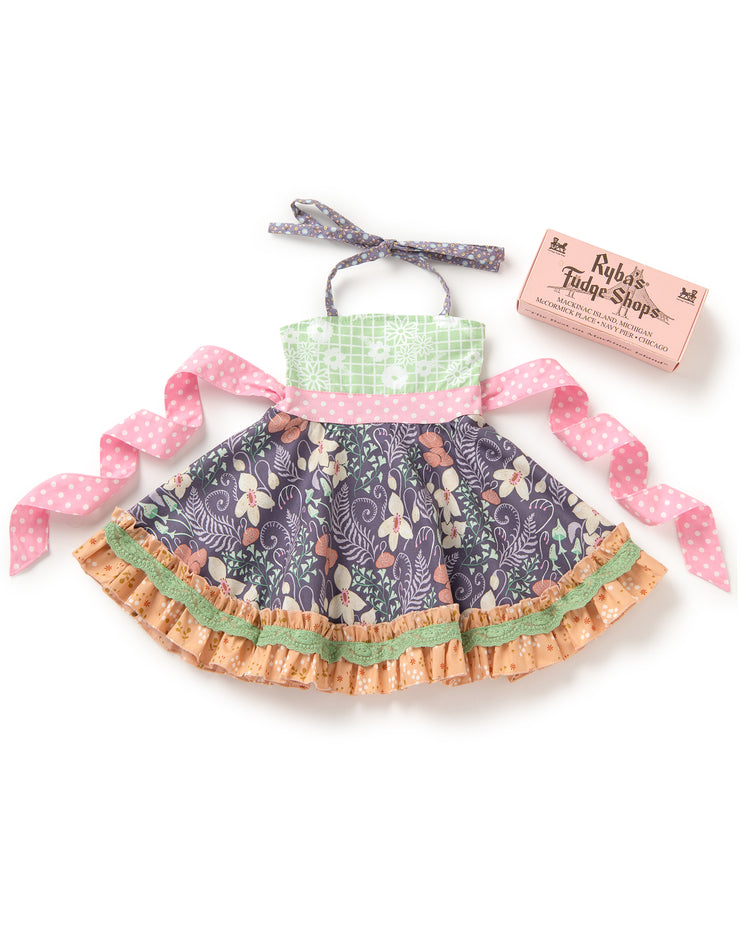 Lovely Dreamer Ellie Roundabout Dress