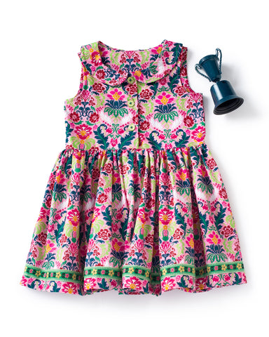Lolli Laverne Dress