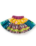 Grasslands Molly Skirt