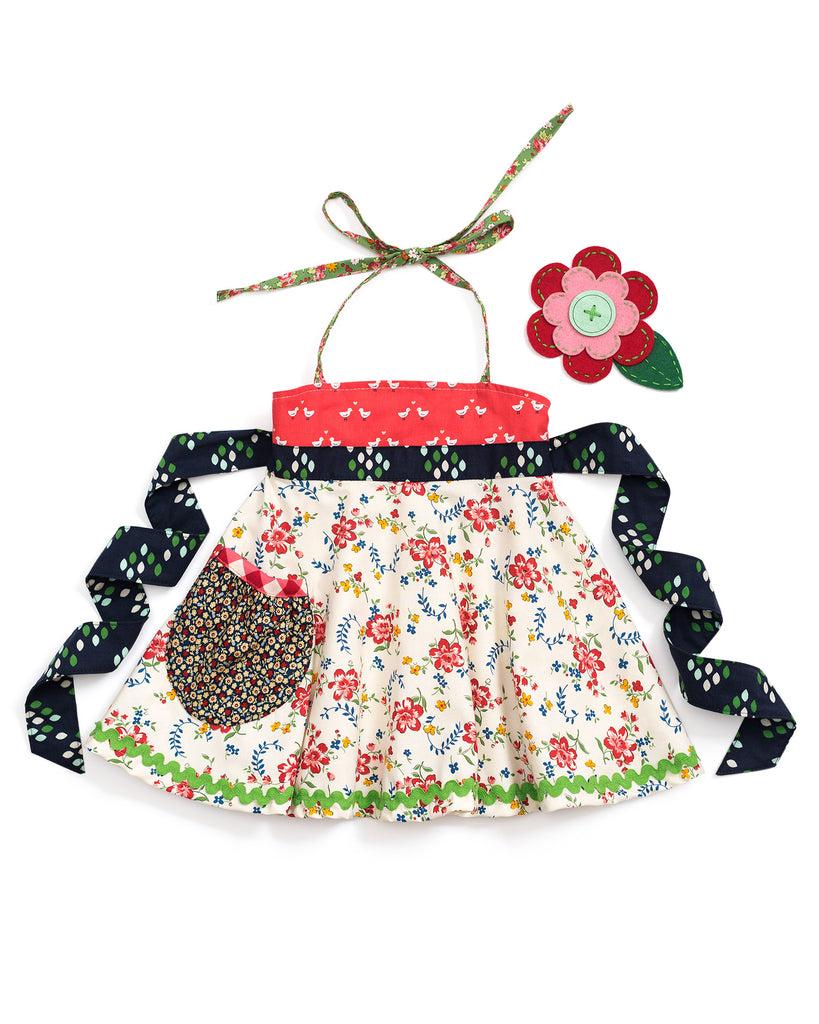 Spring A Ling Ellie Roundabout Dress