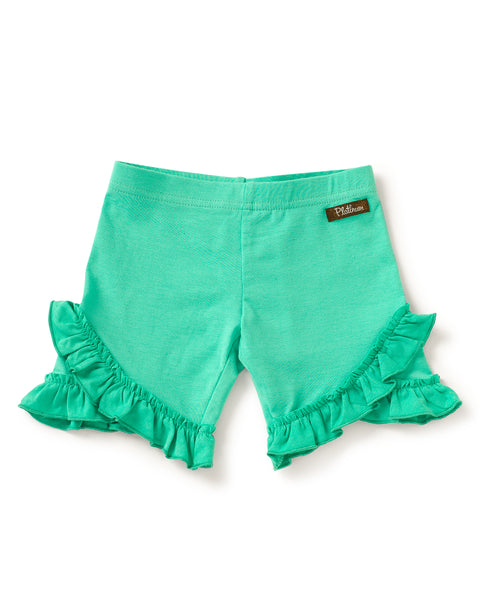 Mint Shorties