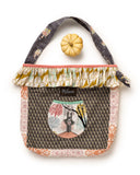Good Witch Little Joey Bag