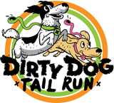 dirty dog tail run