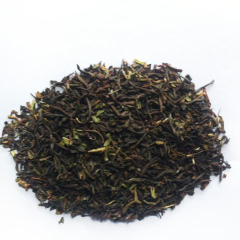 Chamraj Estate: Nilgiri Frost Tea 250g