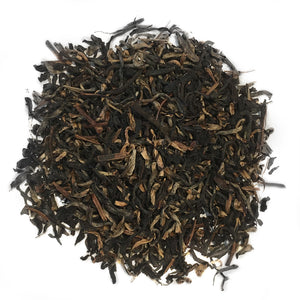 Chota Tingrai Estate: Assam Golden Tips - 250g