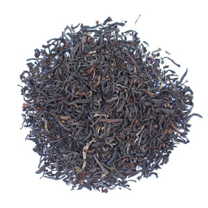 Deha Estate: Assam Oolong 250g
