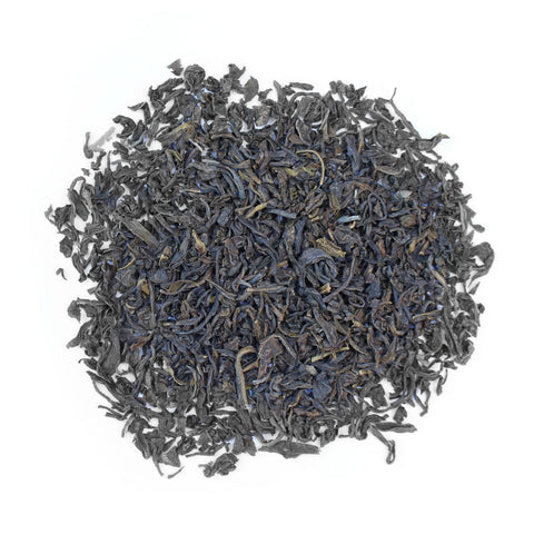 Deha Estate:  Organic Assam Green Mogra 1 250g