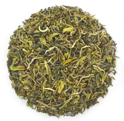 Gopaldhara Estate: Darjeeling  First Flush Moondrops 200g