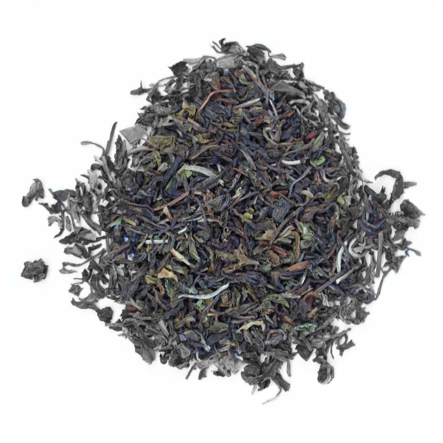 Gopaldhara Estate: Darjeeling Premium First Flush 250g
