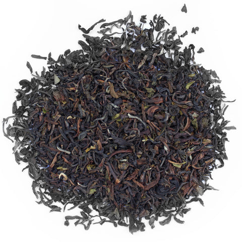 Gopaldhara Estate: Darjeeling Premium Second Flush - 250g