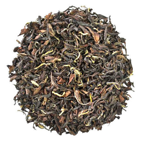 Gopaldhara Estate: Darjeeling Second Flush  Muscatel 200g