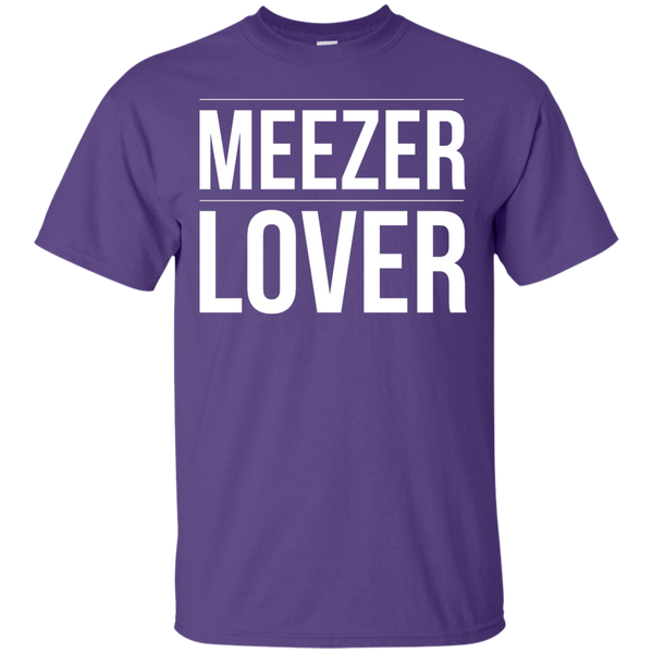 Meezer Lover T-Shirt