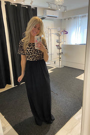 The Animal Daydreamer Maxi Dress