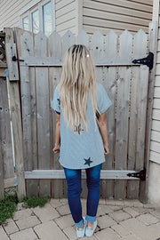 Pre Order Stars in My Life Top
