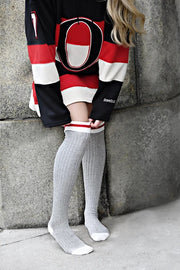 Lumberjack Kneehigh Socks