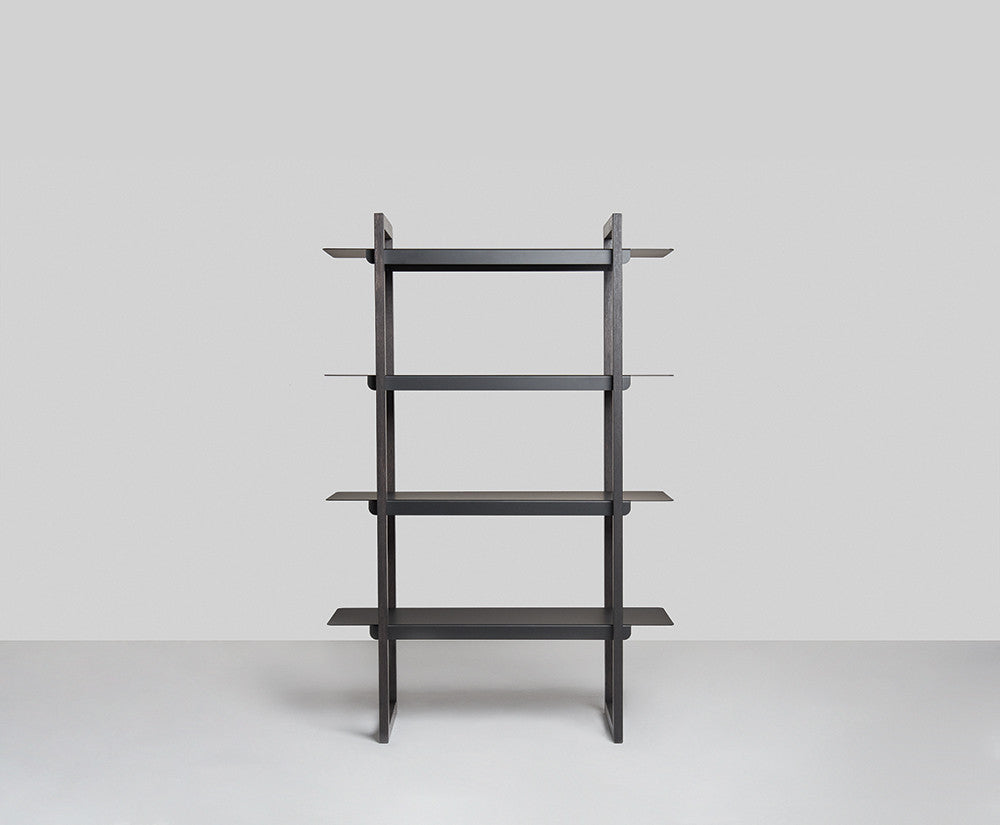 Loop Shelf High