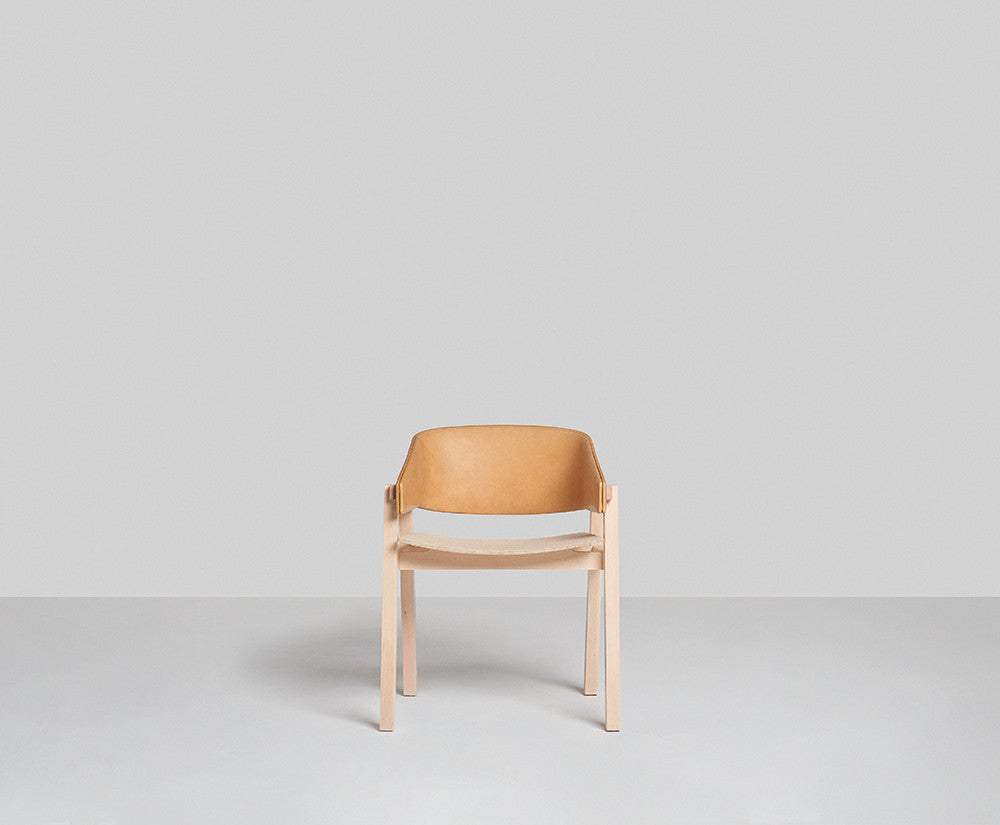 CUSP Dining Chair