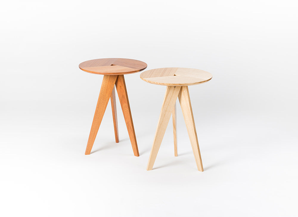 Nehi Side Table