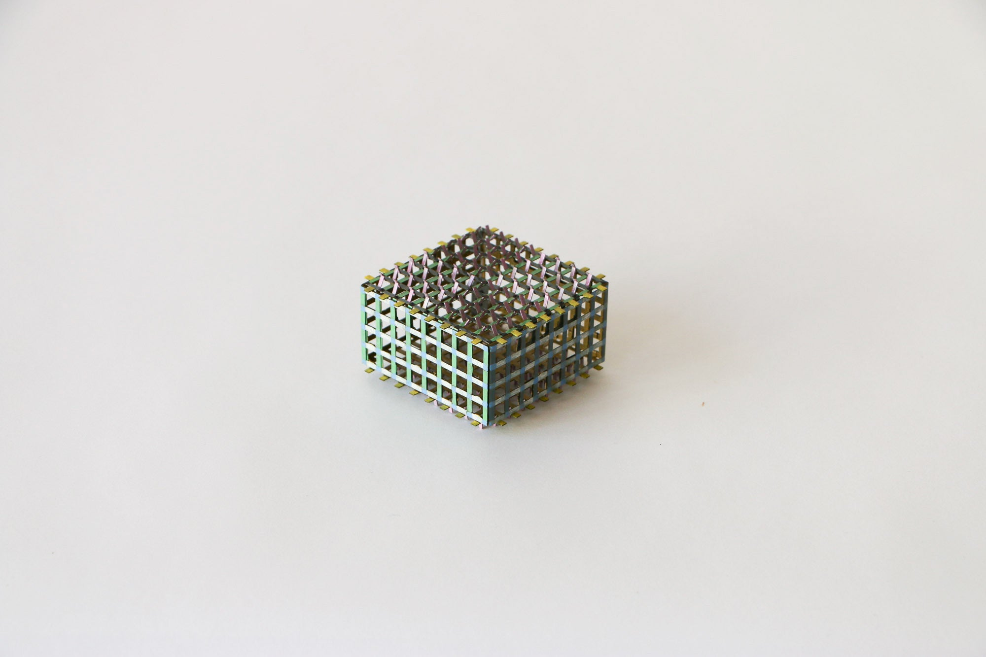 Grid - Container