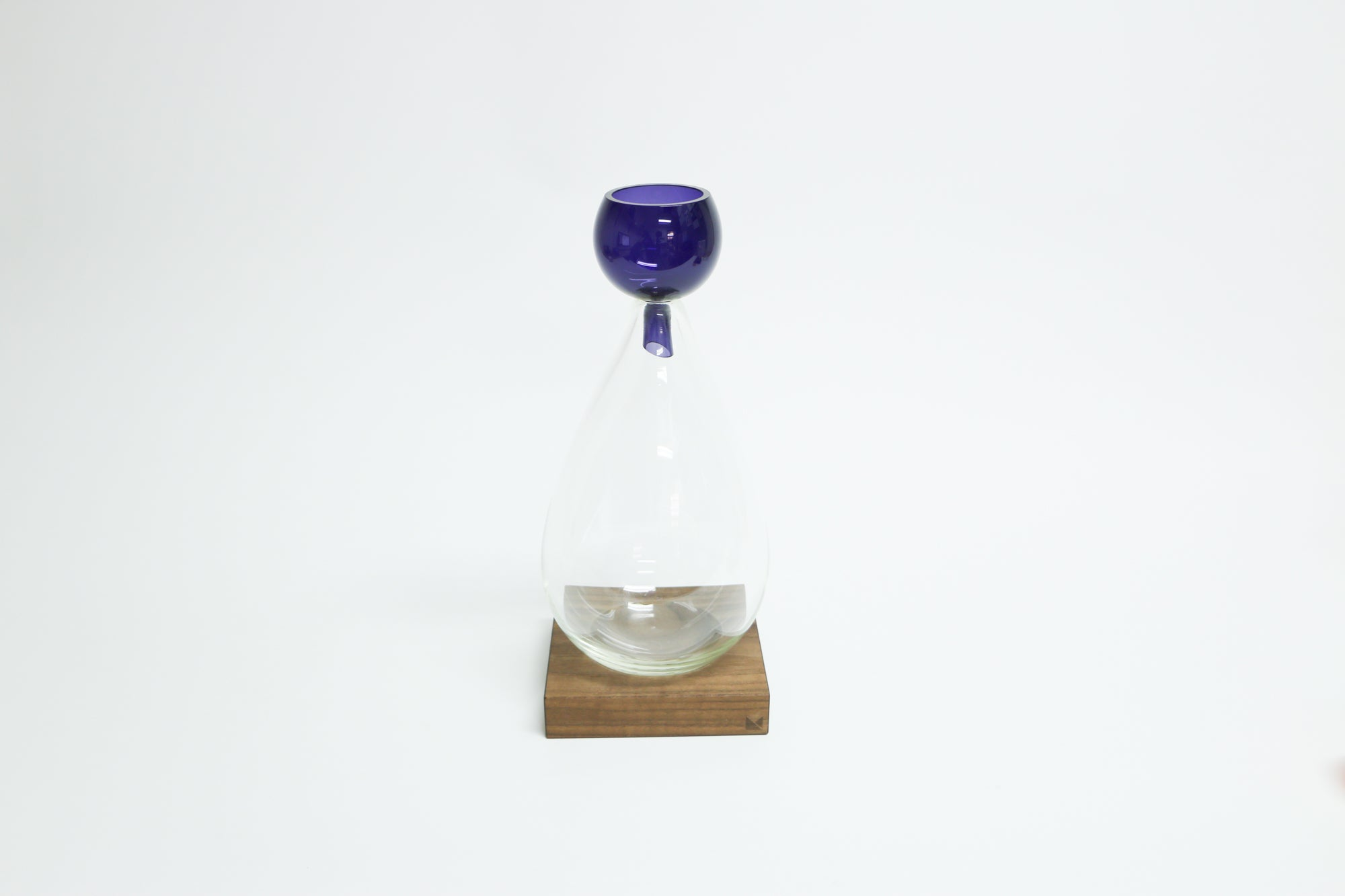Juicy Decanter