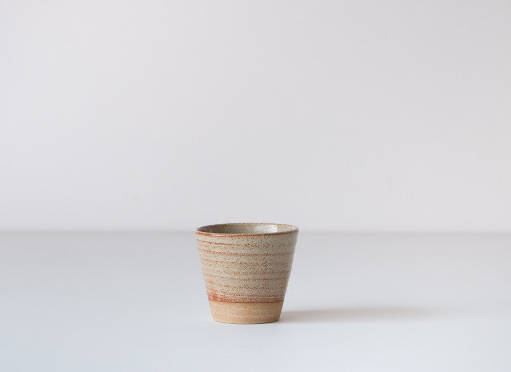 THROWN Cup