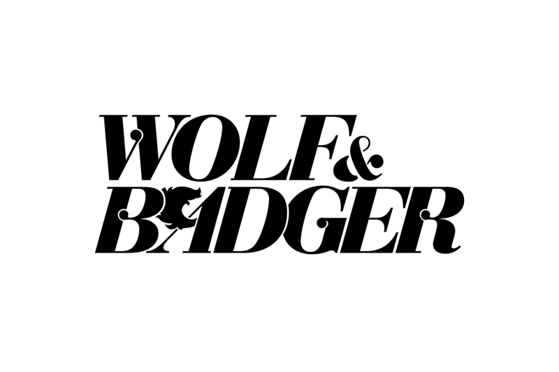 Wolf & Badger - The world's best independent stores