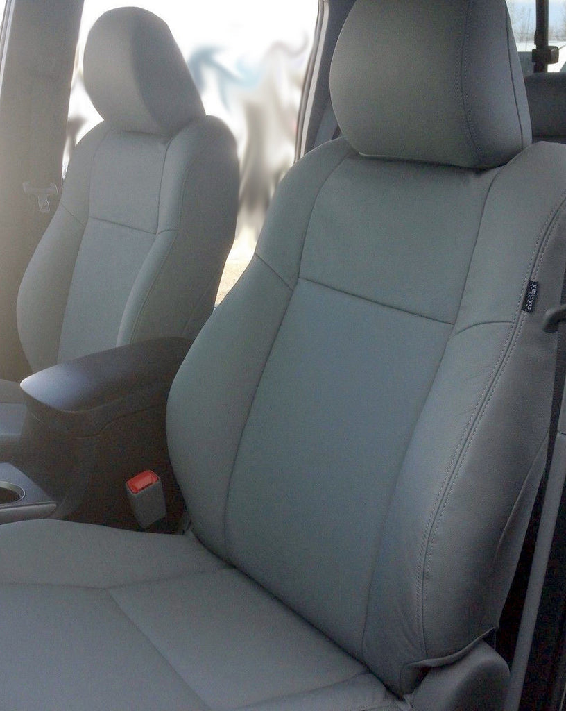Strange 2012 2015 Toyota Tacoma Double Cab Sr5 Trd Gray With Fold Flat Passenger Seat Camellatalisay Diy Chair Ideas Camellatalisaycom