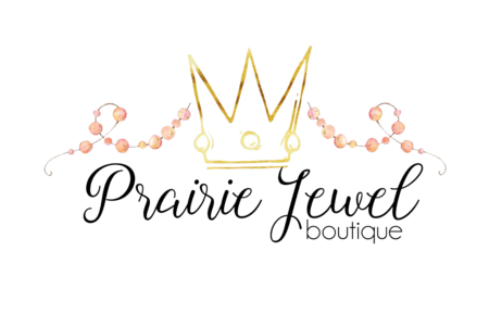 Prairie Jewel Boutique