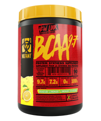 Mutant BCAA 9.7 (90 servings)