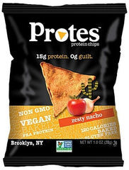 Protes Protein Chips (Box of 24)
