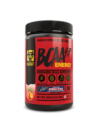 Mutant BCAA 9.7 Energy (30 serving)
