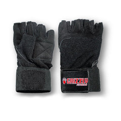 Comfort Paw Training Gloves