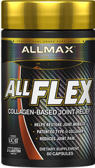 Allmax Nutrition: Advanced AllFlex (60 caps)