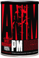 Animal PM (30 Packs)