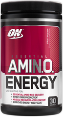 Essential Amino Energy (30 Servings)
