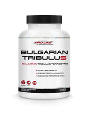 BULGARIAN TRIBULUS 750MG (90 caps)